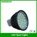 SMD3020 Светодиодная пятно света Ce RoHS
