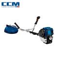 China Manufacture 2-Takt Professional CE genehmigt 35.8CC Freischneider