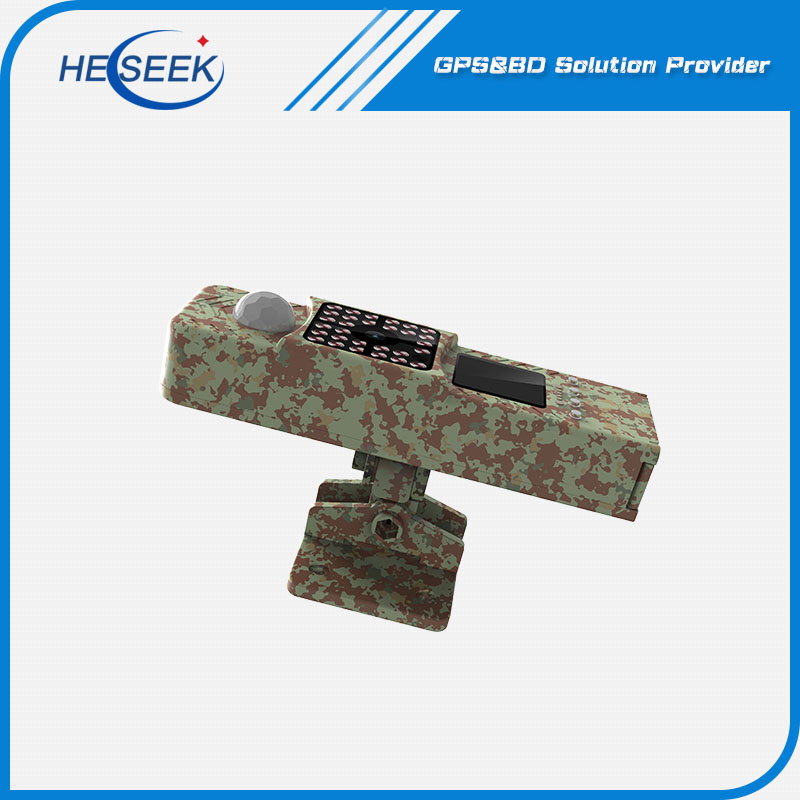 GPS GPS Hunting Trail Forestry Camera Outdoor Scout