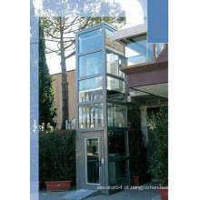 Alta Qualidade Marca Famosa XIWEI Best-seller Nice Villa Elevador