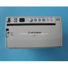 Medical P93W-Z MITSUBISHI Ultrasound Thermal Printer