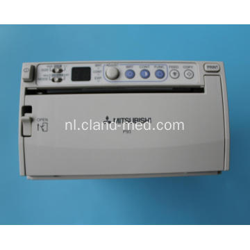 Medische P93W-Z MITSUBISHI ultrasone thermische printer
