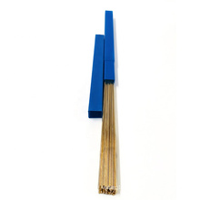 copper brazing rod Manufacturer brass wire hard welding wire