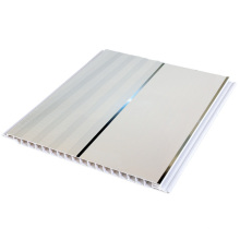PVC Ceiling and Wall Panel (01)