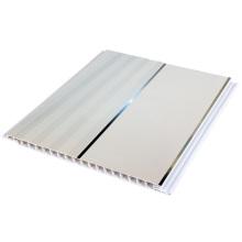 ПВХ потолочный и стеновой панели (01)
