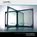 Landvac Safey Flat Vacuum Glass for House Windows