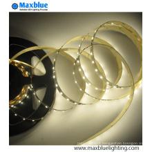 Samsung 5630SMD 24VDC Constant Current LED Strip