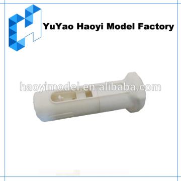 Kunststoff abs Nylon 3d drucken Prototyp 3d drucken billig Rapid Prototyping Unternehmen