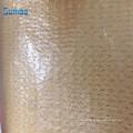 HDPE impermeabiliza la red de la sombra de sol con la mejor calidad para la venta