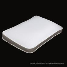 3D Cool Mesh Pillow
