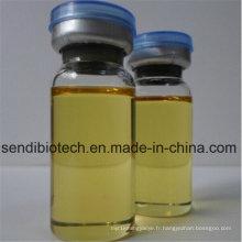 Suppléments injectables d'oestrogène de 1424-00-6 Proviron de stéroïdes anabolisant de nutrition de corps