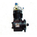 Supply Renault Midlum G210 G340 Air Compressor for Brake