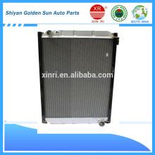Dongfeng 1301010-KM6EO Aluminum radaitor
