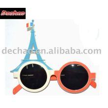 дешевые моды партия очки для продвижения 2013