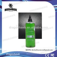Sabão verde