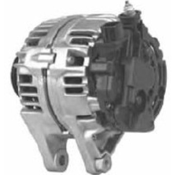 Toyota JA1605 IR Alternator