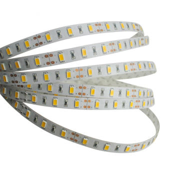 SMD5630 LED Strip-ljuskit