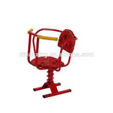 Велосипедный фонарь Детский / Детский / Детский велосипед / Безопасное сиденье для велосипеда Детское сиденье