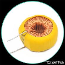 Neuer Kern UL magnetischer Ringinduktor 150uh 2a