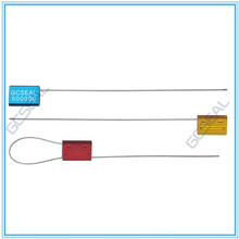 1,5 mm de diâmetro GCSEAL C1501 vedação do cabo