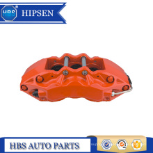 Restoration Front Brake Caliper With 6 Pistons