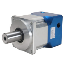 Servomotor Reducer Speed ​​Machine Lange levensduur