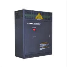 Shanghai GIE ISO9001 380V 11kw Elevator Control System