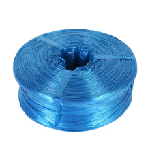 Top Quality Multifunctional Use Packing pp roll film plastic pp film rope