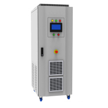 600V 100A Variable DC Power Supply With CE