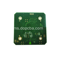 Prototaip HDI PCB Circuit Board Assembly