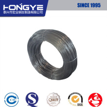 Medium Carbon Steel Wire