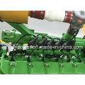 Electric Power CHP Cogenerator 200kw Biogas Gas Generator (Metano)