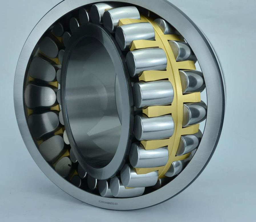 Spherical Roller Bearing 23222
