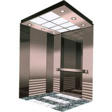 Prix de l'élévateur de passagers / ascenseur résidentiel populaire