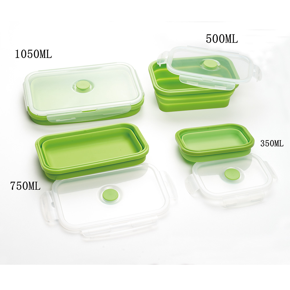 lunch box-- (2)