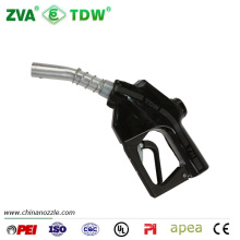 Opw UL Automatic Diesel Fuel Oil Nozzle for Truck Bus