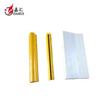 Productos pultrusionados productos de pultrusión de aramida de carbono de fibra de vidrio