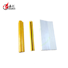 Fiberglass carbon aramid pultruded products pultrusion products