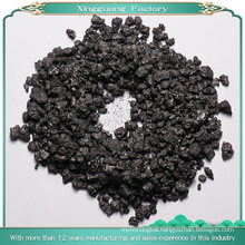 High Quality Manufacturer GPC with Certification/Graphited Petroleum Coke