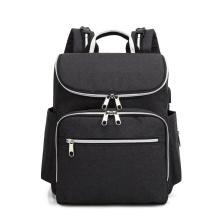 Outdoor sports waterproof dry bag backpack factory
