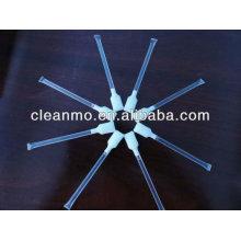 Hisopo de limpieza de la impresora Zebra P330i / P120i / P100i