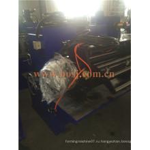 Производственная машина для производства стеллажей для супермаркетов Heavy Duty Gondola Thailand