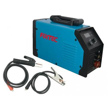 6,6 kW INVERTER MMA WELDING MACHINE
