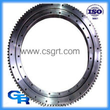 slewing bearing for robot