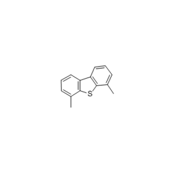 Low Price 4,6-Dimethyldibenzothiophene CAS 1207-12-1