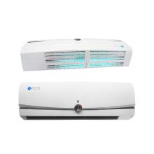 UV High Occupancy Air Sterilizer