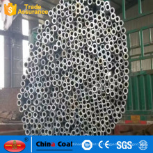 Galvanized Hollow combined anchor tunnel support safety use