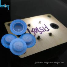 Hot Sales Rubber Dispensing Control Check Valves