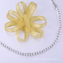 Best ever made cz brass bracelets
