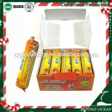 Best seller Al Fakher hookah charcoal wholesale greece